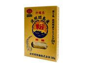 �_�Kyuuna波照�g�a�黑糖粉末(盒)300g