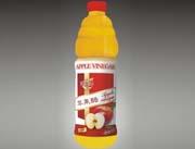 御宝源苹果醋1.5L