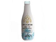 大椰泰式生榨椰子汁1L