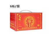 十六红-贵妃玉液石榴汁礼盒装