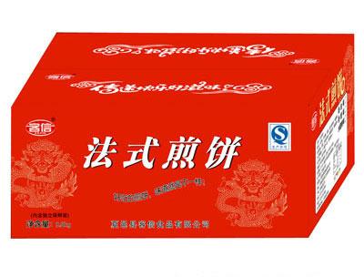 客信法式煎饼3.5kg