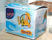 湖北酥鱼即食风味鱼(糖醋味)
