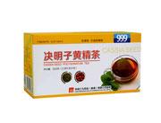�A��999�Q明子�S精茶(盒�b)