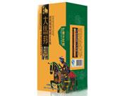 大马邦芒果汁饮料礼盒350ml