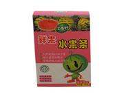 180g鲜果水果条(硒砂瓜味)