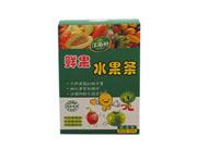 180g鲜果水果条(综合味)