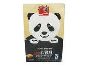 川蒲140g憨熊猫芝麻红薯酥