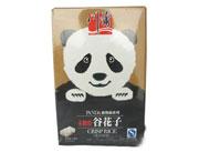川蒲140g憨熊猫谷花子