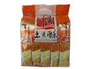 川蒲300g椒盐土豆酥