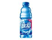 脉动维生素饮料荔枝口味600ml