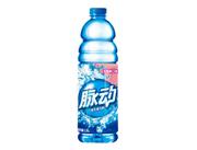 脉动维生素饮料水蜜桃口味1.5L