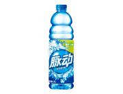 脉动维生素饮料青柠口味1.5L