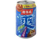 杨协成马蹄爽荸荠饮料300ml