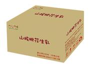 松鼠�r�錾胶颂一ㄉ�乳250ml×12盒×6提