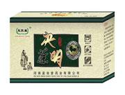 孟�堂�Q明子茶
