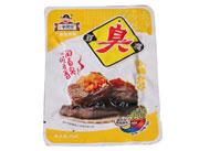 斗腐倌臭豆腐26g