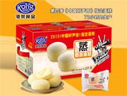 港�s食品奶香蛋糕2kg�Y箱
