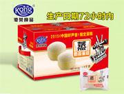 港�s食品奶香蛋糕箱�b1kg