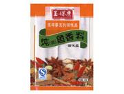 玉蝶香炖卤鱼香料30克
