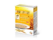5种谷物麦片粥方便食品500g