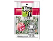 味呗佳水产品系列鲍鱼鱼粒38g
