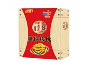 优酥中老年高钙合同250mX12盒