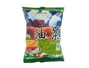 宏晨龙牛骨髓油茶40g