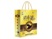 奥帆海参粥饮品礼品盒