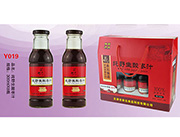 �野生酸��汁(300ml×8瓶)