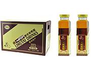 黑米苹果醋(450ml×12瓶)
