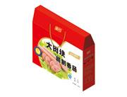 �|嘉王中王大肉�K精制香�c�Y盒