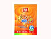 雅客V9夹心糖香橙味110g