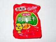 豆是爽香菇豆?#38485;?#36771;味