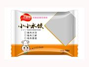 泰丰喜相缘小小水饺500g