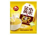 康汇佳金黄小米粥350g