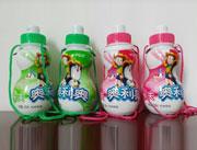 卡夫奥利奥宝葫芦乳味饮品235ml
