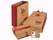 味巴哥蜜汁猪肉脯礼盒
