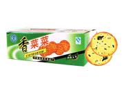 ���A香菜菜�g性�干箱�b