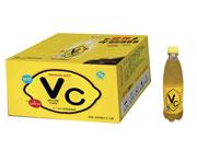 VC+VE柠檬味维生素饮料
