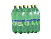 达威雪柠檬2.5Lx1x6