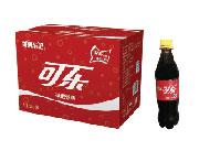 达威可乐碳酸饮料