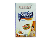 乳果相伴高钙早餐奶250ml