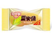 金�z猴粟米��味�糖