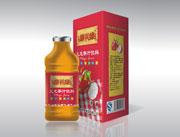 世峰康�Y�火��果汁�料350ml