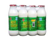 AD钙奶220ml