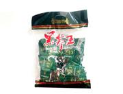 思奇香504g思奇香黑荞王超微苦荞茶