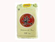 瓷都富硒米袋装5kg