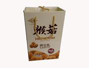 福淋猴菇养生乳乳酸菌饮品