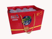 福淋萌萌哒发酵型乳酸菌饮品礼盒