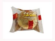 香滋滋红豆饼